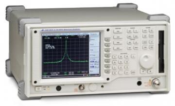 Анализатор спектра Aeroflex 2395