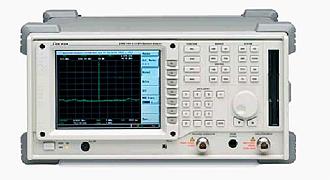 Анализатор спектра Aeroflex 2399B