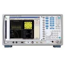 Анализатор спектра Aeroflex 3280