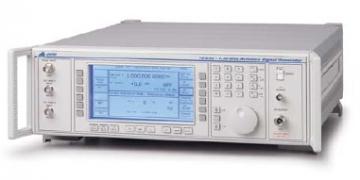 Генератор сигналов ВЧ Aeroflex 2050