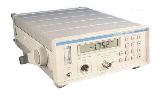 Aeroflex 6960B – Измеритель мощности