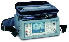 Aeroflex CPM 46 (IFR 2451) – Измеритель мощности-частотомер