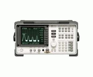 8562EC - Анализаторы спектра Agilent Technologies 8562EC (30 Hz to 13.2 GHz)