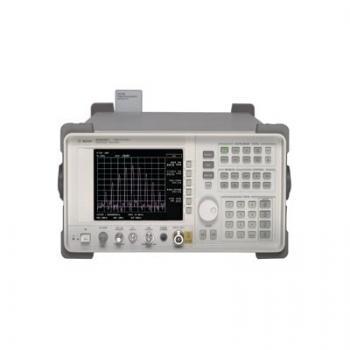 8563EC - Анализаторы спектра Agilent Technologies 8563EC (9 kHz-26.5 GHz)