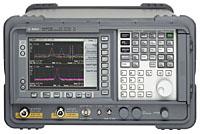 E4407B - Анализатор спектра Agilent Technologies ESA-E4407B (9kHz-26.5 GHz)