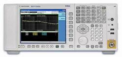 N9020A-508 - Анализатор спектра серии MXA Agilent Technologies (США)
