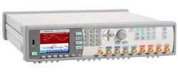 81150A-001 - Комбинированный генераторы сигналов Agilent Technologies (США)