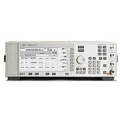 E4428C - Аналоговый генератор сигналов Agilent Technologies E4428C