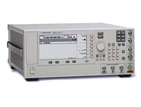 E8257D-520 - Генератор Agilent Technologies серии E8257D-520