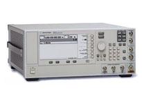 E8257D-532 - Генератор Agilent Technologies серии E8257D-532