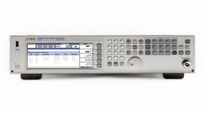 N5181A-506 - Генераторы N5181A серии MXG Agilent Technologies (США)