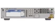N5183A-520 - Генераторы N5183A серии MXG Agilent Technologies (США)