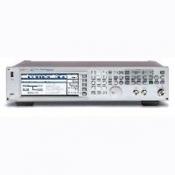 Генератор ВЧ Agilent Technologies N5181A-501