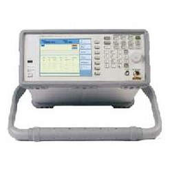 Генератор ВЧ Agilent Technologies N9310A