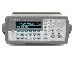 Генератор сигналов специальной формы Agilent Technologies 33220A