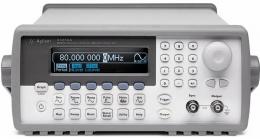 Генератор сигналов специальной формы Agilent Technologies 33250A