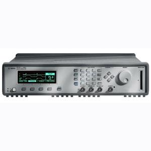 81100 - Генераторы импульсов и кодовых последовательностей Agilent Technologies 81100