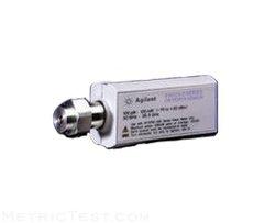 E4413A - Преобразователь мощности Agilent Technologies E4413A (50 MHz to 26.5 GHz)