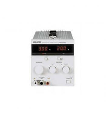 Источники питания серии N5742A Agilent Technologies (8V, 90A, 720W GPIB, LAN, USB, LXI)