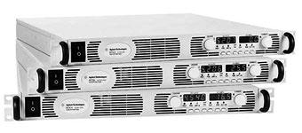 Источники питания серии N5749A Agilent Technologies (100V, 7.5A, 750W GPIB, LAN, USB, LXI)