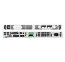 Источники питания серии N5761A Agilent Technologies (6V, 180A, 1080W GPIB, LAN, USB, LXI)