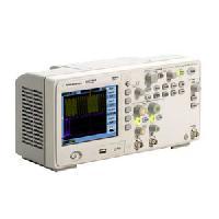 DSO 1014A - Осциллограф цифровой запоминающий Agilent Technologies