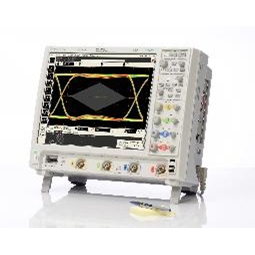 Осциллограф Agilent Technologie DSO 9104A