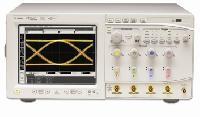 Осциллограф Agilent Technologies DSO80604B