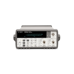 53131A - Частотомер СВЧ Agilent 53131A