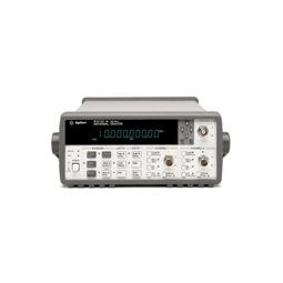 53132A - Частотомер СВЧ Agilent 53132A