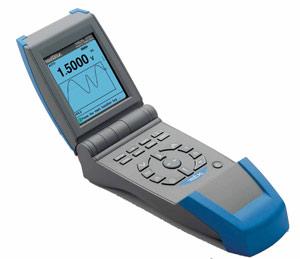 Мультиметр MTX3282