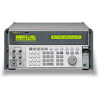 FLUKE 5820A-1C-GHZ Многофункциональный калибратор