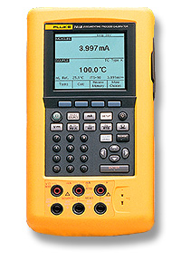FLUKE 741B Многофункциональный калибратор