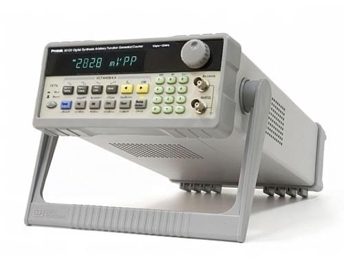 Генератор сигналов произвольной формы Protek 9305