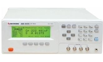 АМ-3016 Измеритель RLC