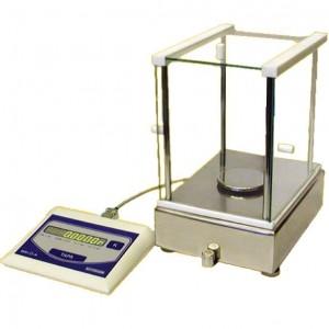 АВ 1200-01 Весы аналитические