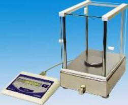 АВ 210-01С Весы аналитические