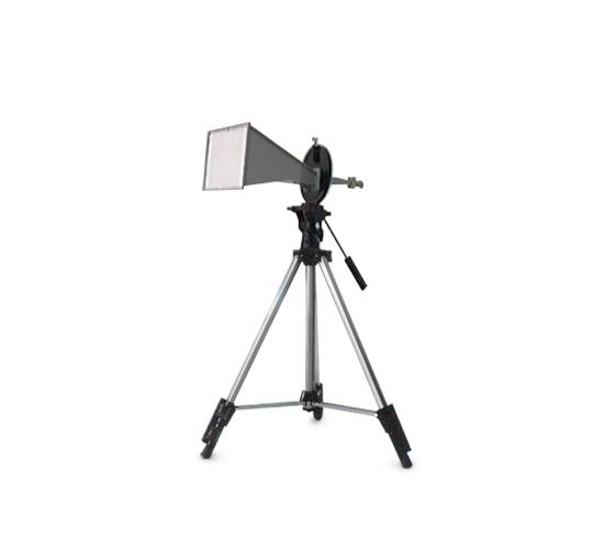 П6-59 Антенна измерительная рупорная