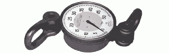 ДПУ-100-2 Динамометр