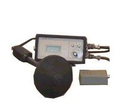 Измеритель напряженности электромагнитного поля П3-19