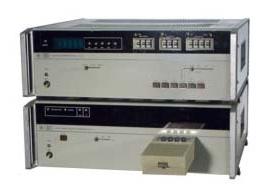 Измеритель параметров транзисторов Л2-69