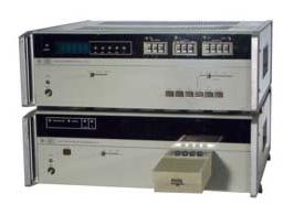 Измеритель параметров транзисторов Л2-70
