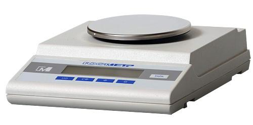 ВЛТЭ-2100 Весы лабораторные