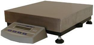 ВПВ-6 Весы платформенные