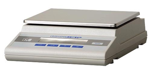 ВТ-6000 Весы лабораторные